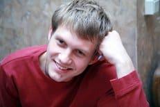 Автор фильма «Не верю!» Борис Корчевников: Главный ответ – это люди и дела Церкви, от которых заряжаешься энергией