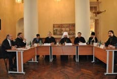 Патриарх Кирилл. Пять лет непростого служения