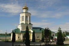 Православный трудовой лагерь для детей создают в Мордовии