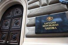 Рождество Христово и Пасха могут стать в Латвии выходными