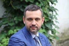 Общецерковный суд может рассматривать обращения от мирян, - заявил Владимир Легойда