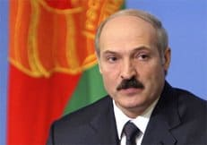 Православная Церковь – активный партнер государства во многих сферах жизни, заявил Президент Беларуси Александр Лукашенк...