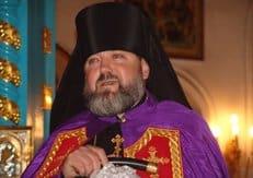 Епископ Благовещенский Лукиан: Главное – не оставаться равнодушными к чужому горю, не проходить мимо людей, которые попа...