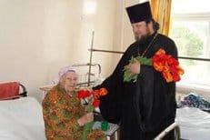 Роль священника в социальном служении обсудят на Рождественских чтениях