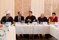 В Москве создадут Парк народного единства и согласия