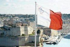 На Мальте легализовали однополые браки