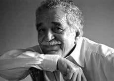 Скончался колумбийский писатель Габриэль Гарсия Маркес