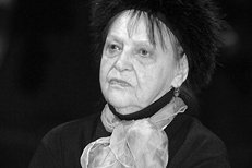 В Москве скончалась оперная певица Ирина Масленникова
