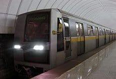 На Пасху столичное метро будет работать до 2 часов ночи