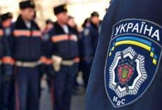 В Украине задумались о духовном воспитании милиции