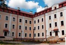 В Минской духовной семинарии открывается специализация для мирян
