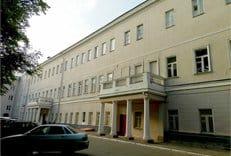 Нижегородская митрополия прокомментировала ситуацию с консерваторией