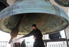 В Калининградской области набатом будут извещать о чрезвычайных ситуациях