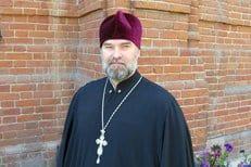 Новосибирский священник снял фильм о проблеме наркомании
