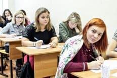 В Церкви подготовили комментарий к федеральному закону об образовании