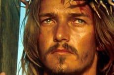 В Ростове-на-Дону будет показана рок-опера «Иисус Христос - суперзвезда»
