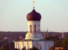 В Наро-Фоминском районе пройдет фестиваль добрых дел «Остров»