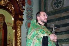 Паломничество – это, прежде всего молитва, а не коллекционирование «духовных» впечатлений, считает известный священник