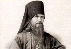 Издательский совет продолжает работу по подготовке Полного собрания творений святого Феофана Затворника