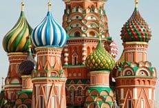 Турнир по русскому хоккею на Кубок Патриарха пройдет на Красной Площади