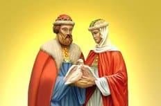 Установлен дополнительный праздник в честь святых Петра и Февронии
