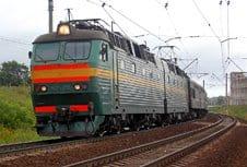 Пассажирам российских поездов предложат аудиопрограммы о христианстве, истории и философии