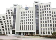 В Беларуси ограничили список оснований для аборта