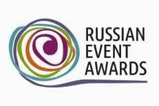 Фестиваль добрых дел «Остров.ру» получил гран-при в области туризма