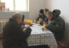 Пункт первичной помощи нуждающимся откроют в Хабаровске