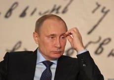 Владимир Путин предложил увеличить количество часов по литературе и русскому языку в школах