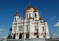 В Церкви напоминают о недопустимости молитвы и евхаристического общения с запрещенными клириками в Абхазии