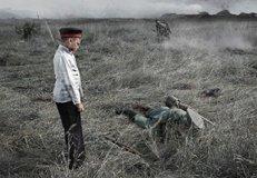 Реконструкции сражений Первой мировой войны пройдут в Коломенском