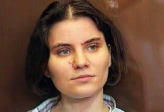 Екатерина Самуцевич вступила в конфликт с бывшими адвокатами