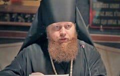 Епископ Воскресенский Савва обеспокоен затягиванием процедуры установления памятника Романовым