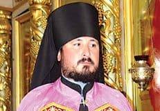 Епископ Улан-Удэнский Савватий обратился к главе РЖД помочь отправить помощь пострадавшим от наводнения