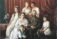 Во Владивостоке открылась первая выставка из цикла, посвященных 400-летию Дома Романовых