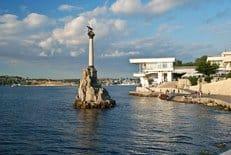 Ко дню памяти крещения князя Владимира в Севастополь доставят самый большой в Украине колокол