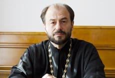 В Церкви призвали ученых не использовать советские методы борьбы в дискуссии о светскости образования
