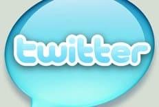 Сайт Украинской Православной Церкви открыл ленту новостей в Twitter