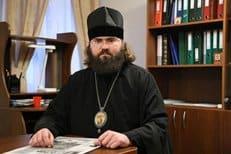 Епископ Пятигорский Феофилакт наградил семьи – победителей конкурса «Православная семья»