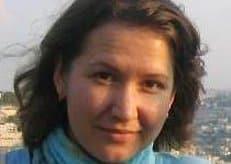В православной службе «Милосердие» прокомментировали новый проект закона о добровольцах