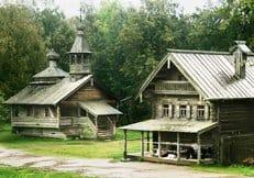 В Великом Новгороде завершились раскопки монастыря XII века