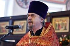 Есть ощущение деградации нашей цивилизации, - протоиерей Владимир Вигилянский