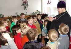 В Министерстве образования обсудили перспективу преподавания «Основ религиозных культур» в школах