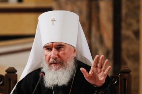 Контрафактная православная литература – как и зачем с ней будут бороться?