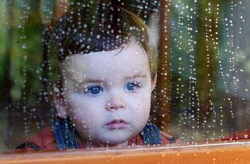 Могут ли быть счастливы дети из неполных семей?