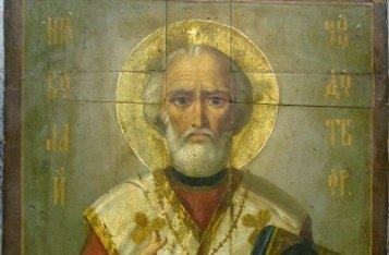 Почему четверг считается днем Святителя Николая?