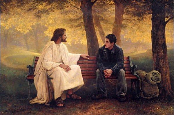 Почему Бог не отвечает на молитвы?