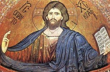 Почему Иисус Христос не женился?
