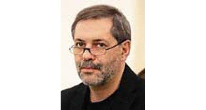 Михаил ЛЕОНТЬЕВ: «ВЕРЕ МЕШАЕТ НЕ УМ, А ГОРДЫНЯ»